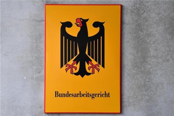 Kopftuchverbot für Lehrerinnen in Berlin nicht rechtens