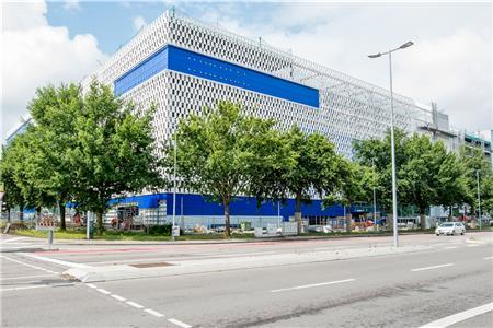 Karlsruhe Ikea