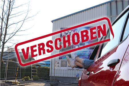 Autokino Haueneberstein