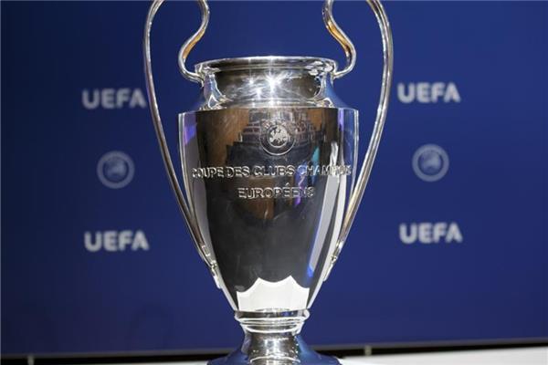 Wo Wird Das Champions League Finale 2021 übertragen