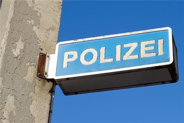 Polizeibericht Murgtal