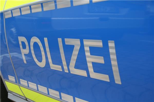 Polizei Gernsbach