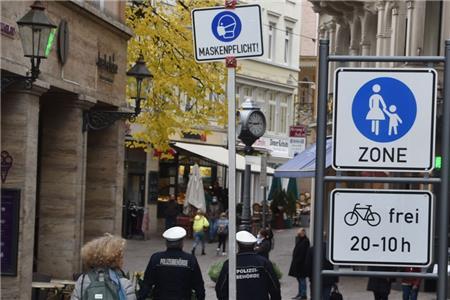 Polizei Gaggenau Aktuell