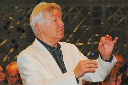 Günter Horn