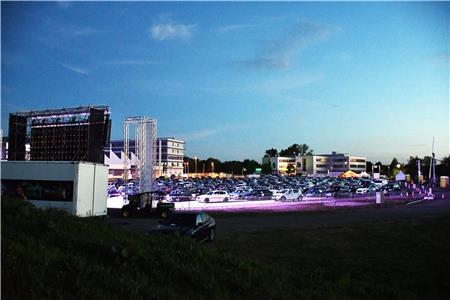 Autokino Pirmasens