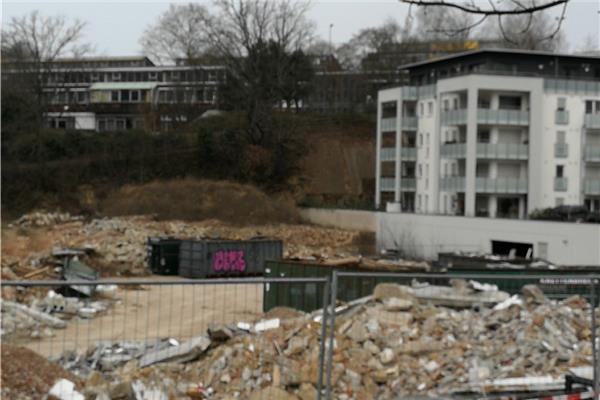 Bt Baden Baden Anzeigen