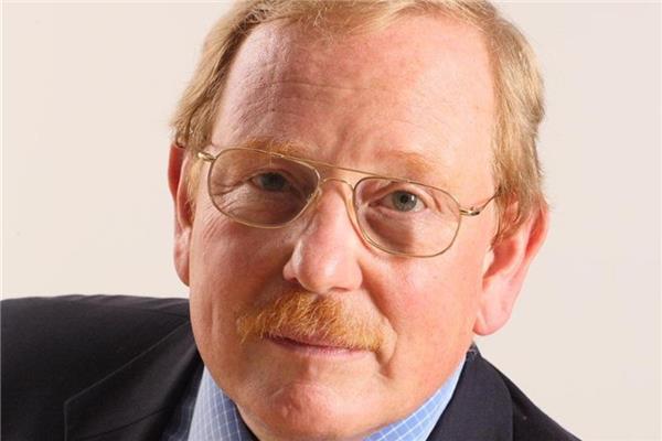 Deutscher Physiker Nobelpreis