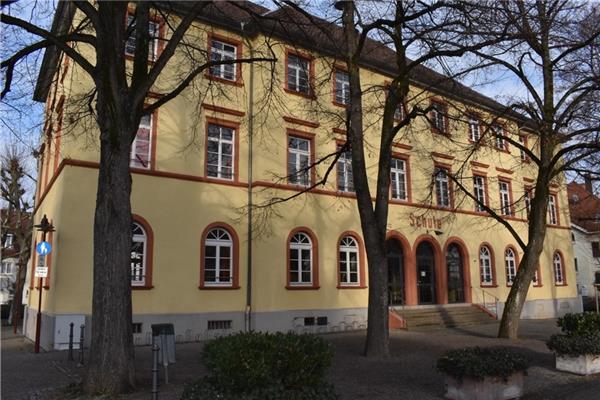Analsex Der Alten Schule