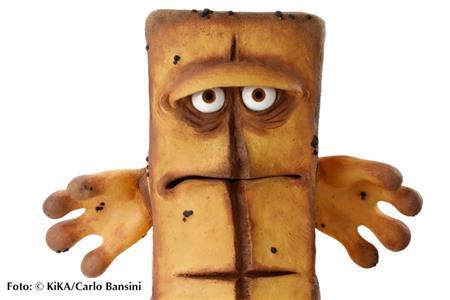 Wenn er hier zu viel suendigt wird Bernd das Brot schnell 124581m
