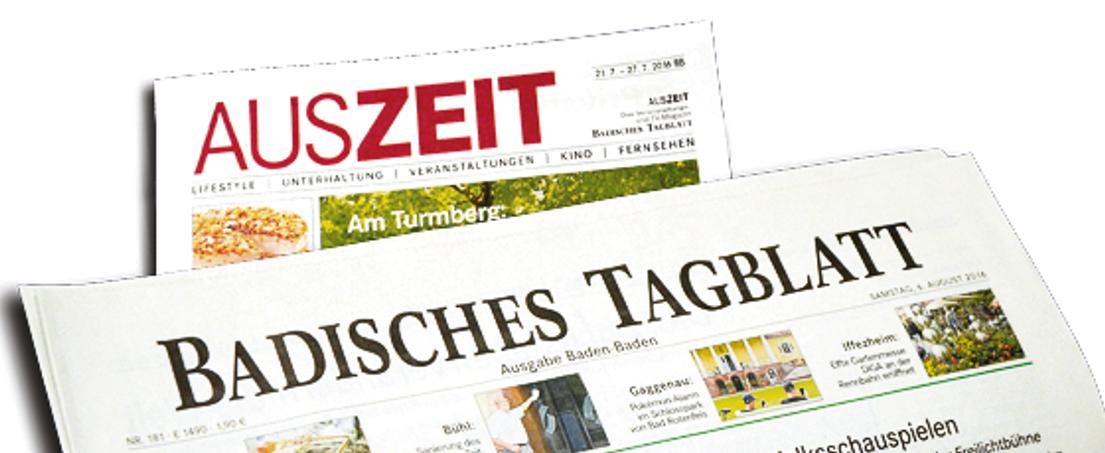 Badisches Tagblatt.De