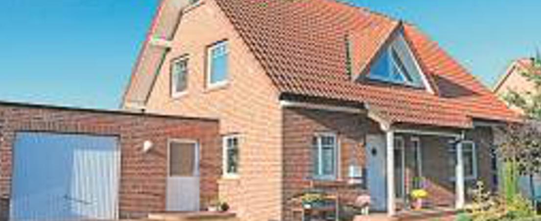 Badisches Tagblatt Immobilien