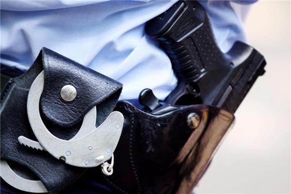 Waffen des Vegas-Attentäters